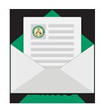 KSAU Mail